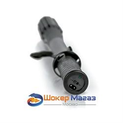 Электрошокер УДАР-7 - фото 4890