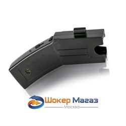 Стреляющий электрошокер TASER XRP - фото 4925