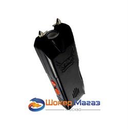 Электрошокер Оса-704 Pro и Электрошокер Оса JSJ-704 Pro (Удар-2У) - фото 4973