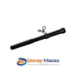 Электрошокер ОСА-1110 Дубинка Professional - фото 5052