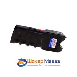 Электрошокер ОСА 958 Профи-Макс - фото 5099