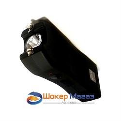 Электрошокер ОСА TW-398 Type - фото 5123