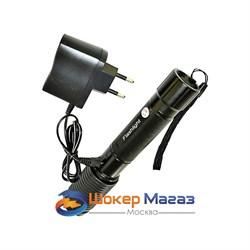 Электрошокер ОСА-1136 Ястреб - фото 5132