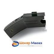 Стреляющий электрошокер TASER-2014