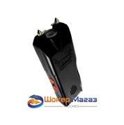 Электрошокер Оса-704 Pro и Электрошокер Оса JSJ-704 Pro (Удар-2У)
