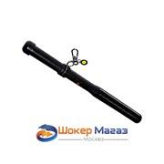 Электрошокер ОСА-1110 Дубинка Professional